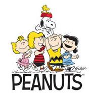 NUK Die Peanuts